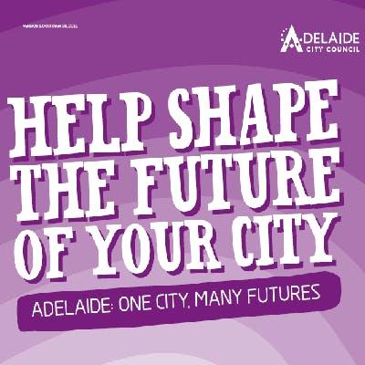 Picture adelaide 2012 hub logo