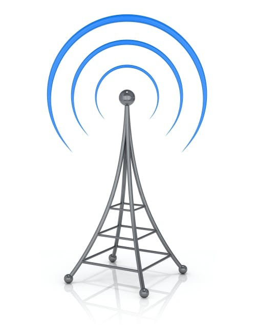 Phonetower reduced