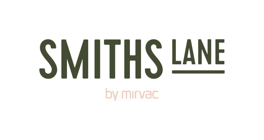 Smiths Lane By Mirvac Green Peach