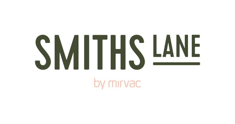 Smiths Lane By Mirvac Green Peach