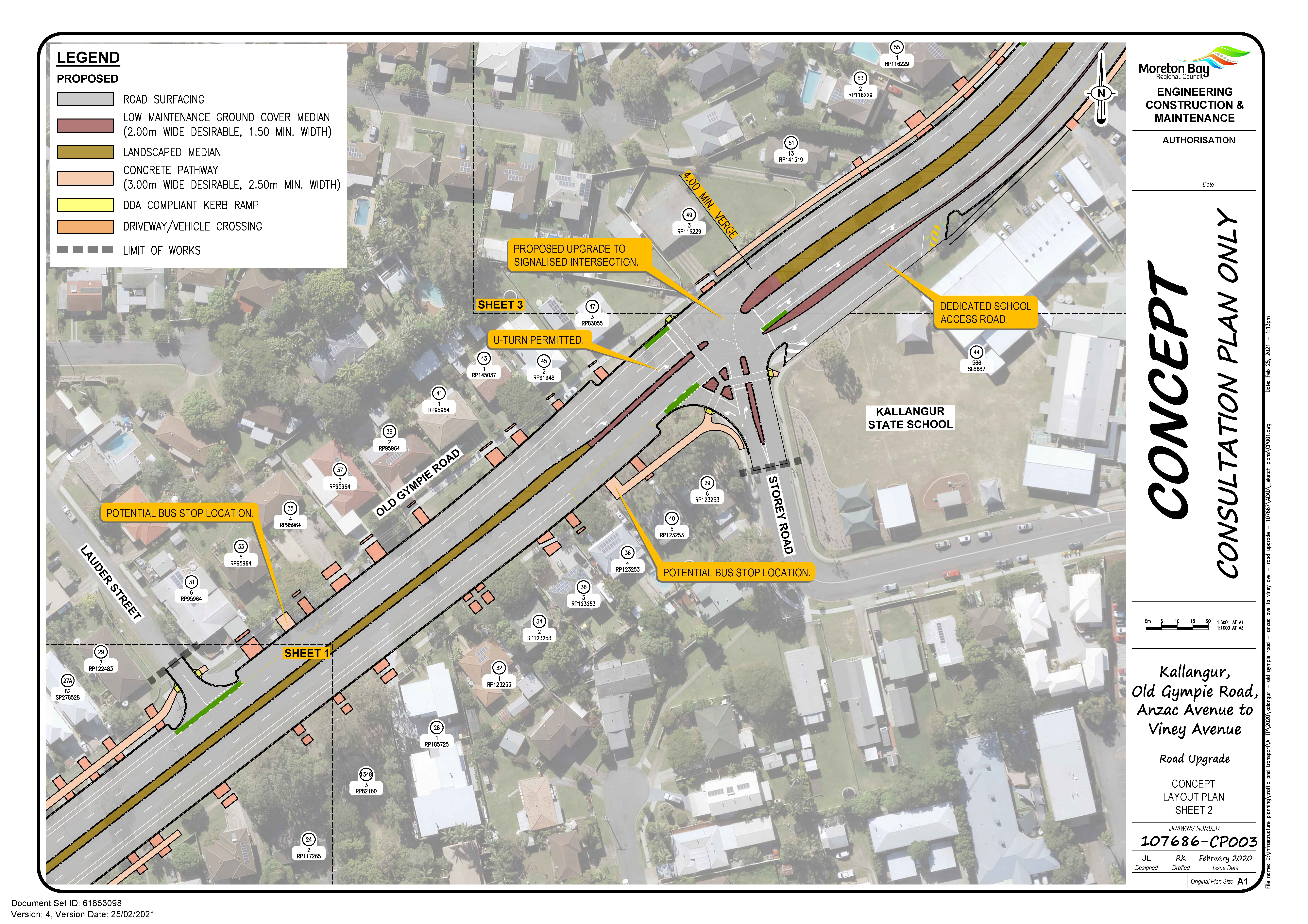 Concept Design - Old Gympie Road Anzac Avenue to Viney Avenue Upgrade_Page_3.png