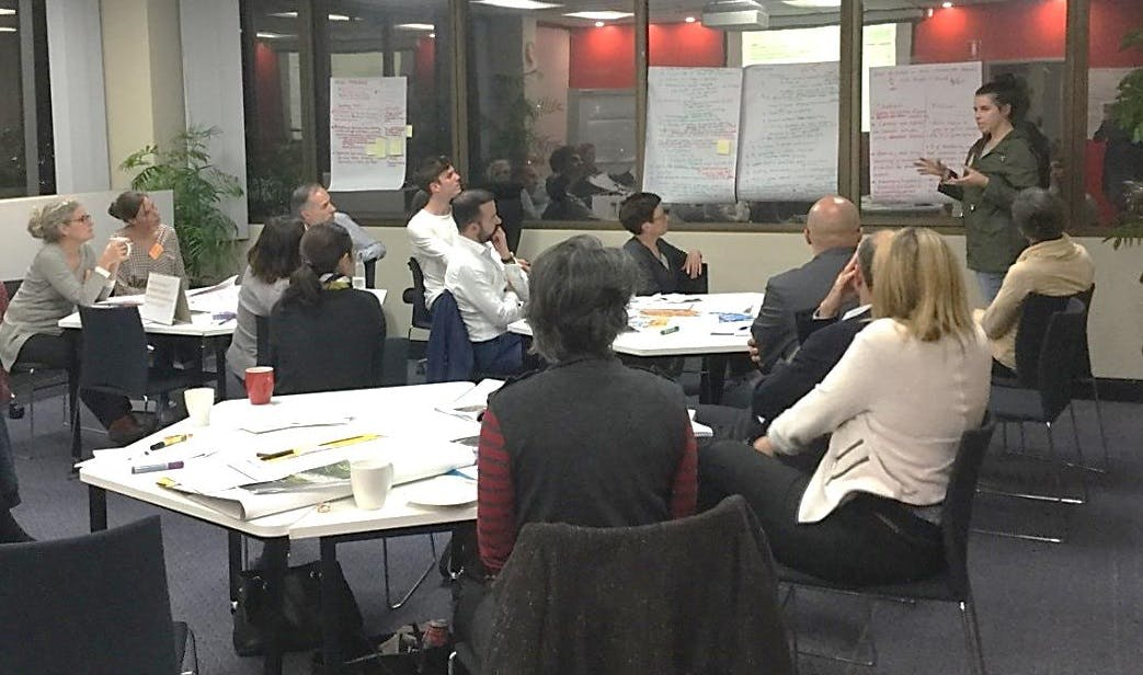 Environment SRG meeting 1-cropped