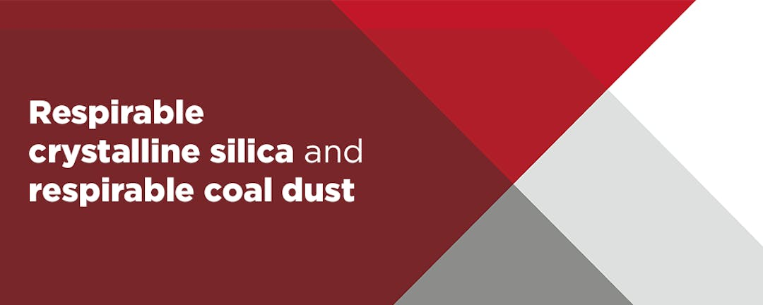 190215 wes silica coal dust engage banner 1000 x 400 px