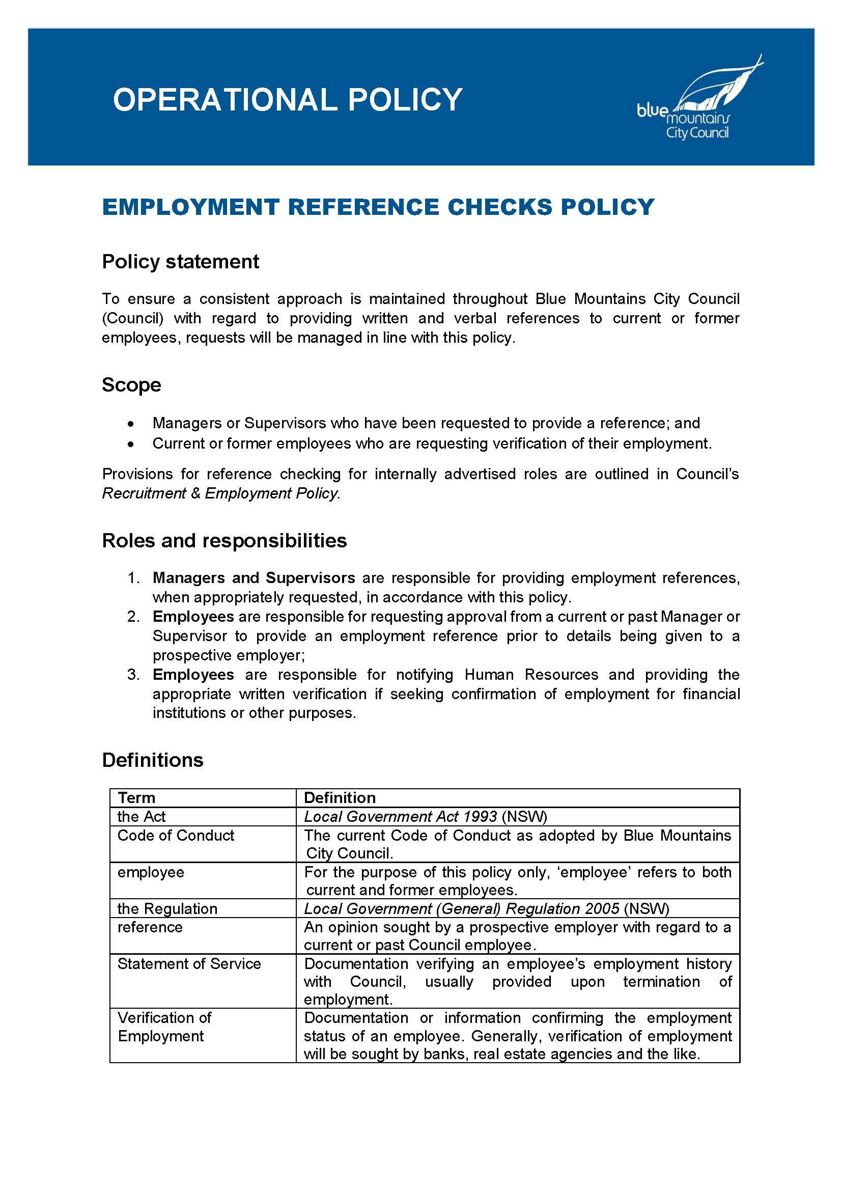 DRAFT - Employment Reference Checks_Page_1.jpg