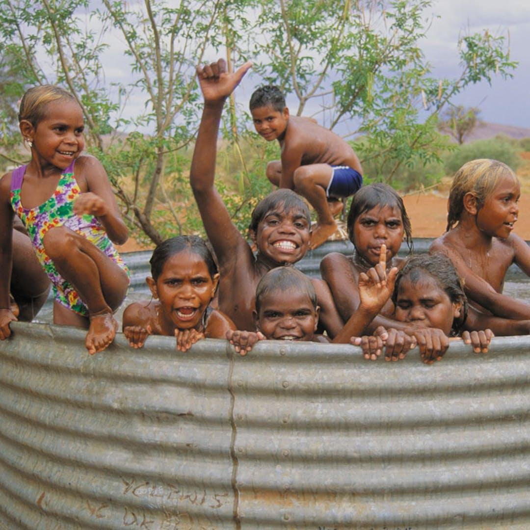 Aja children image edited