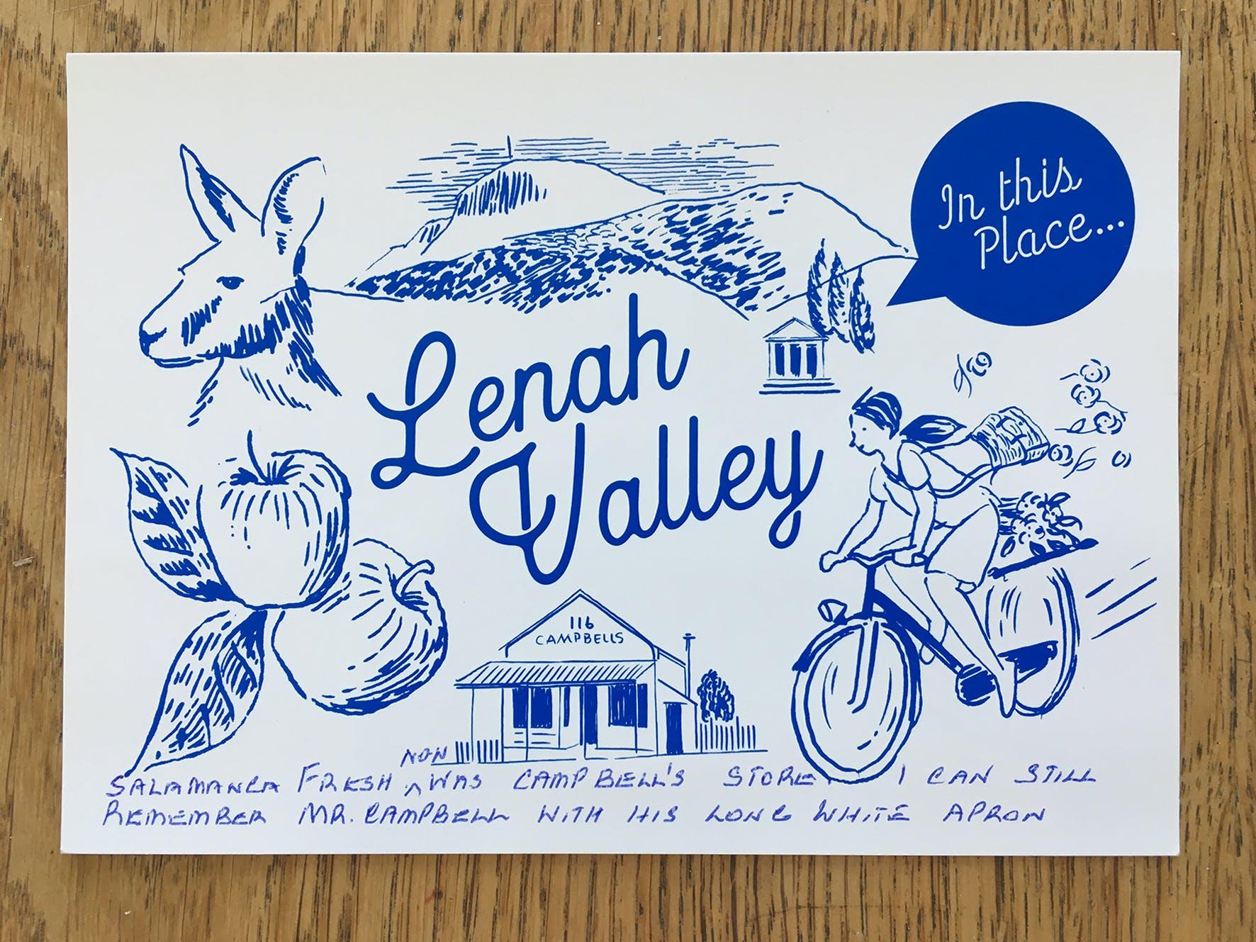 LV_postcard_campbells