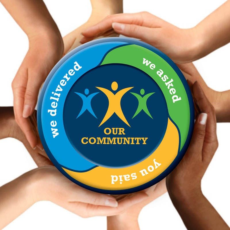 Ipr Logo With Hands
