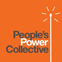 People's Power Collective