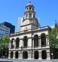 Town Hall Image.Picture1