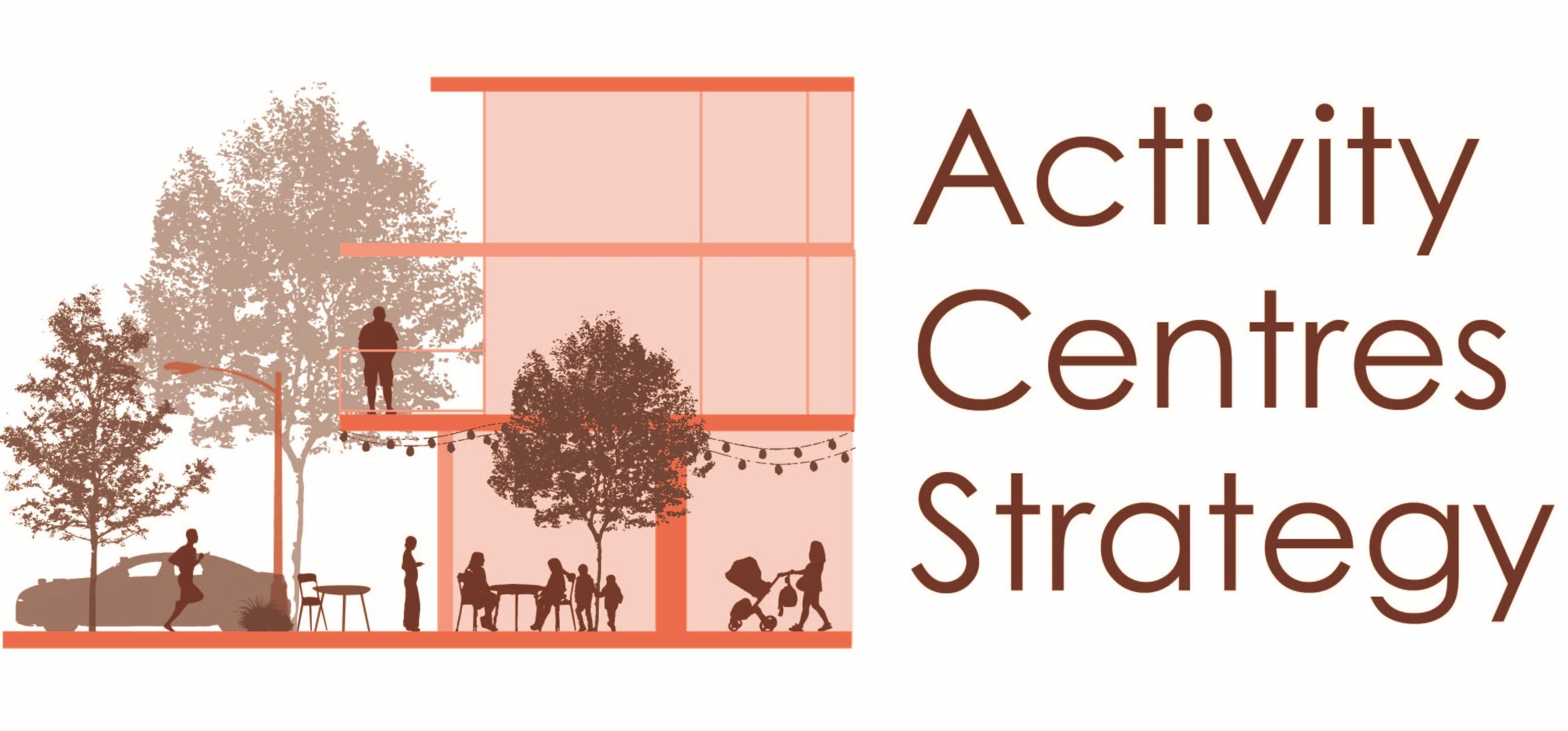 ActivityCentreStrategy-Logo - Cropped4_BC