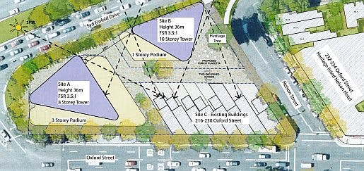 Applicant Amended Pp Site Plan Small