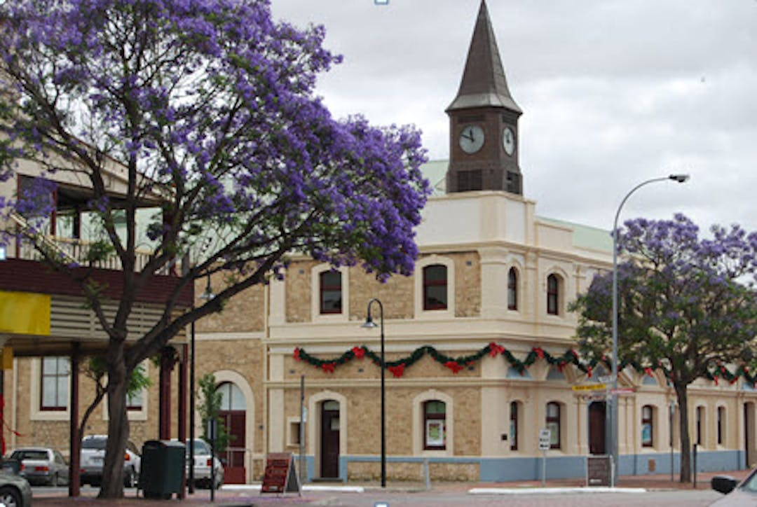 Murray Bridge Pride Committee - Call for Expressions of Interest from Community Members