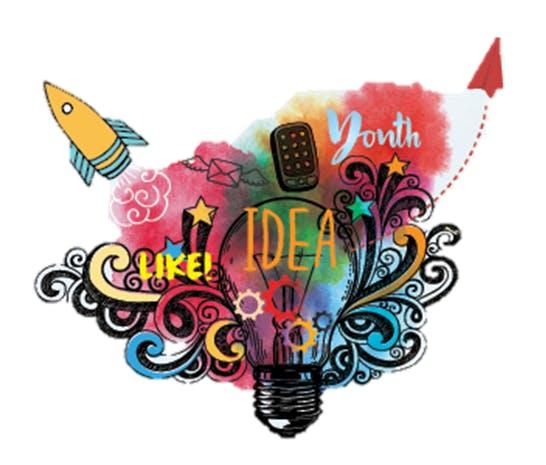 Hack Idea Bulb