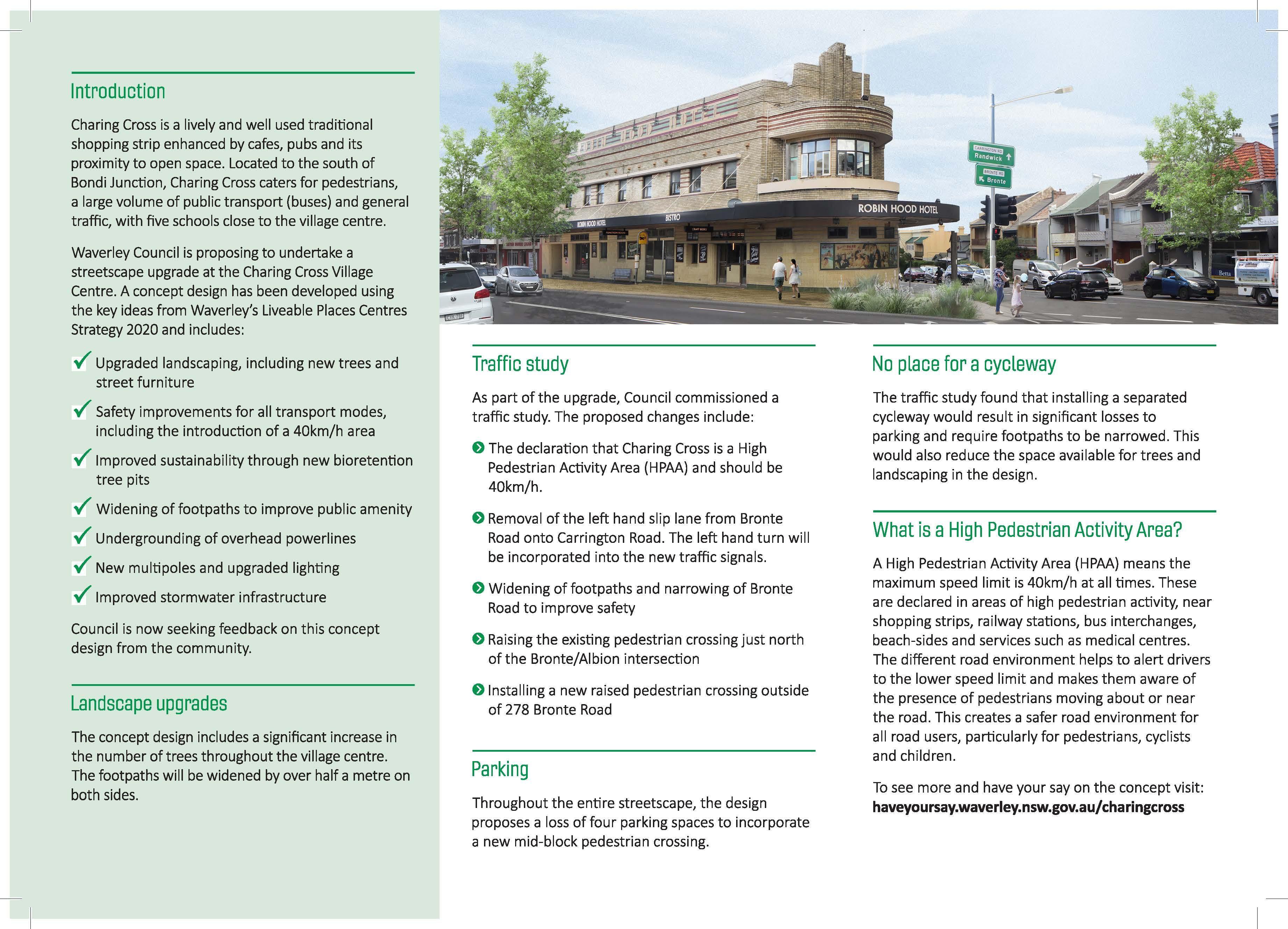 Fact sheet side 2