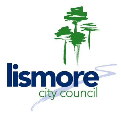 Your Say Lismore