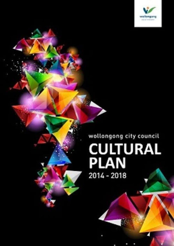 Cultural plan1