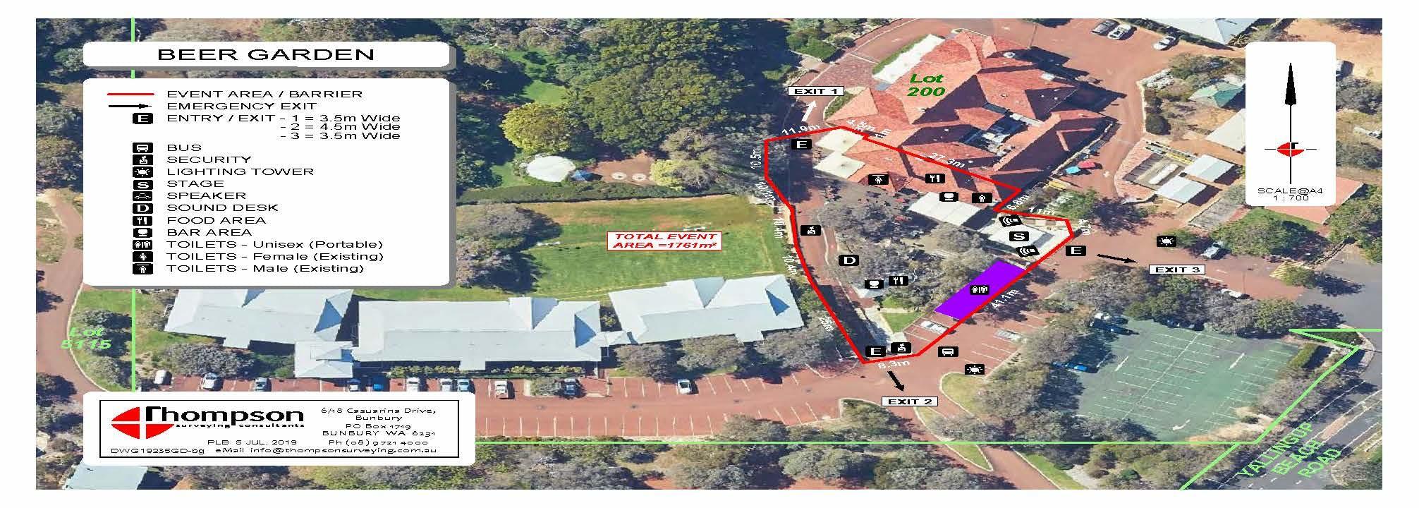 Event Area 1-Beer Garden (002).jpg
