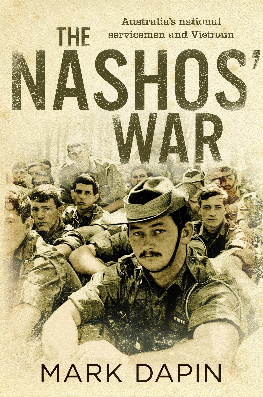 The Nashos War