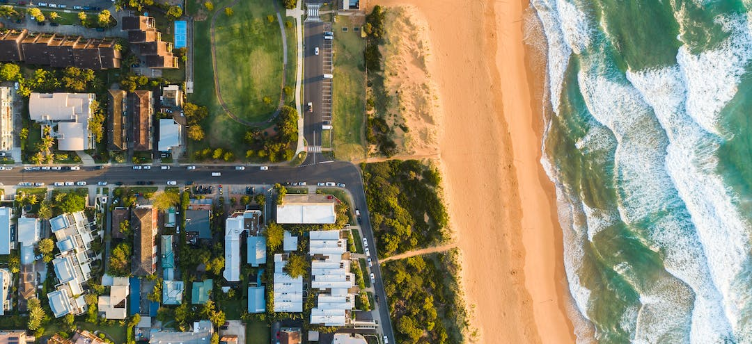 19spp0284   draft northern beaches section 7.12 contributions plan 2019 webtile %28002%29