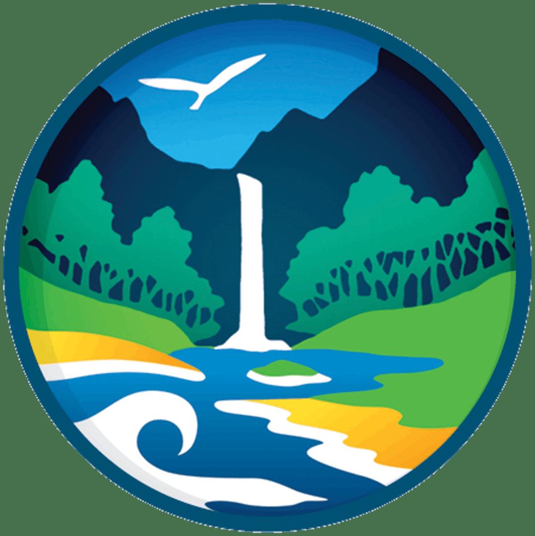Bsc logo round   transaparent background