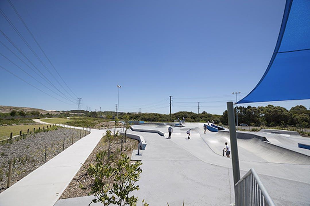 Greenhills skate park 013 web