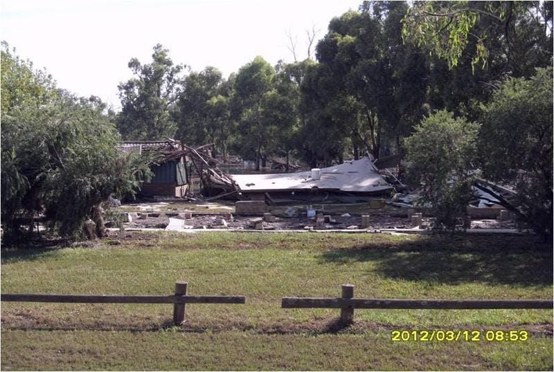 North Wagga Wagga Pony Club