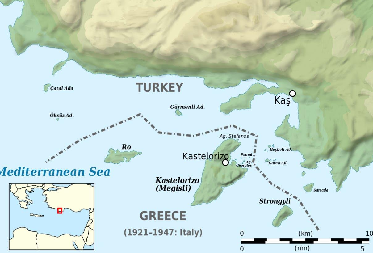 Castellorizo Map.png