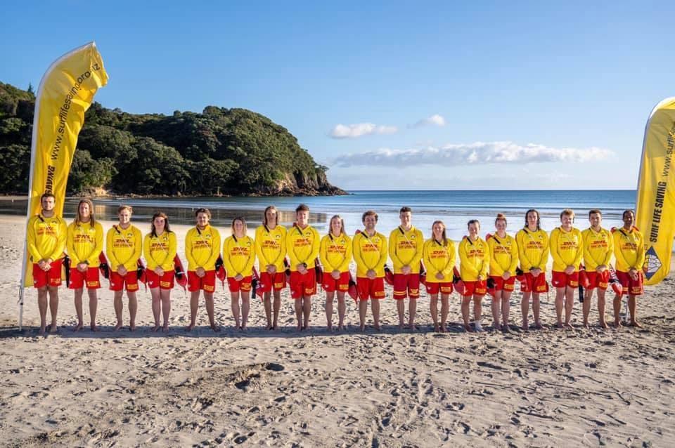 Surf Lifeguards on the beach.jpg