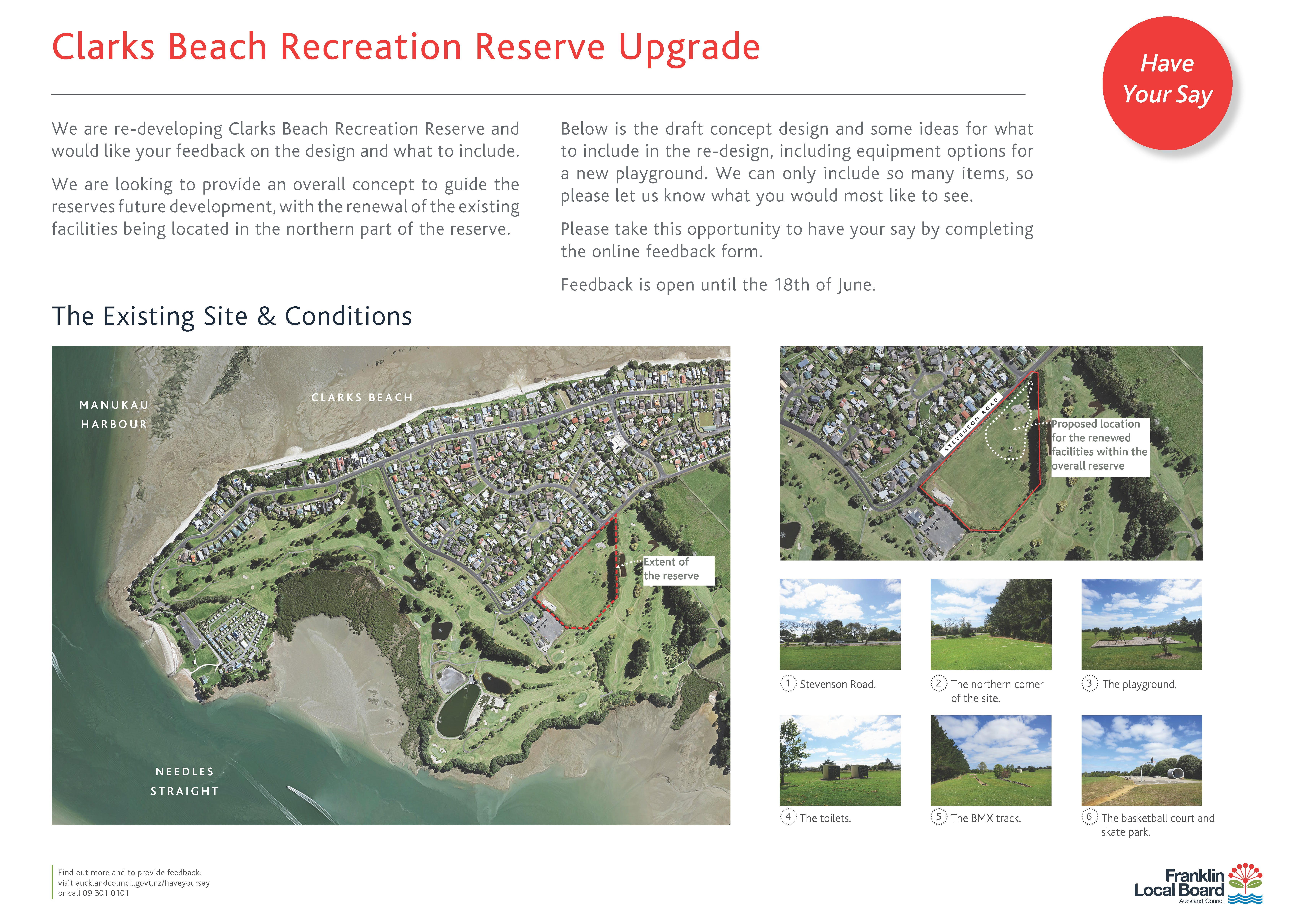 Clarks Beach Consultation Boards page 1_Page_1.jpg