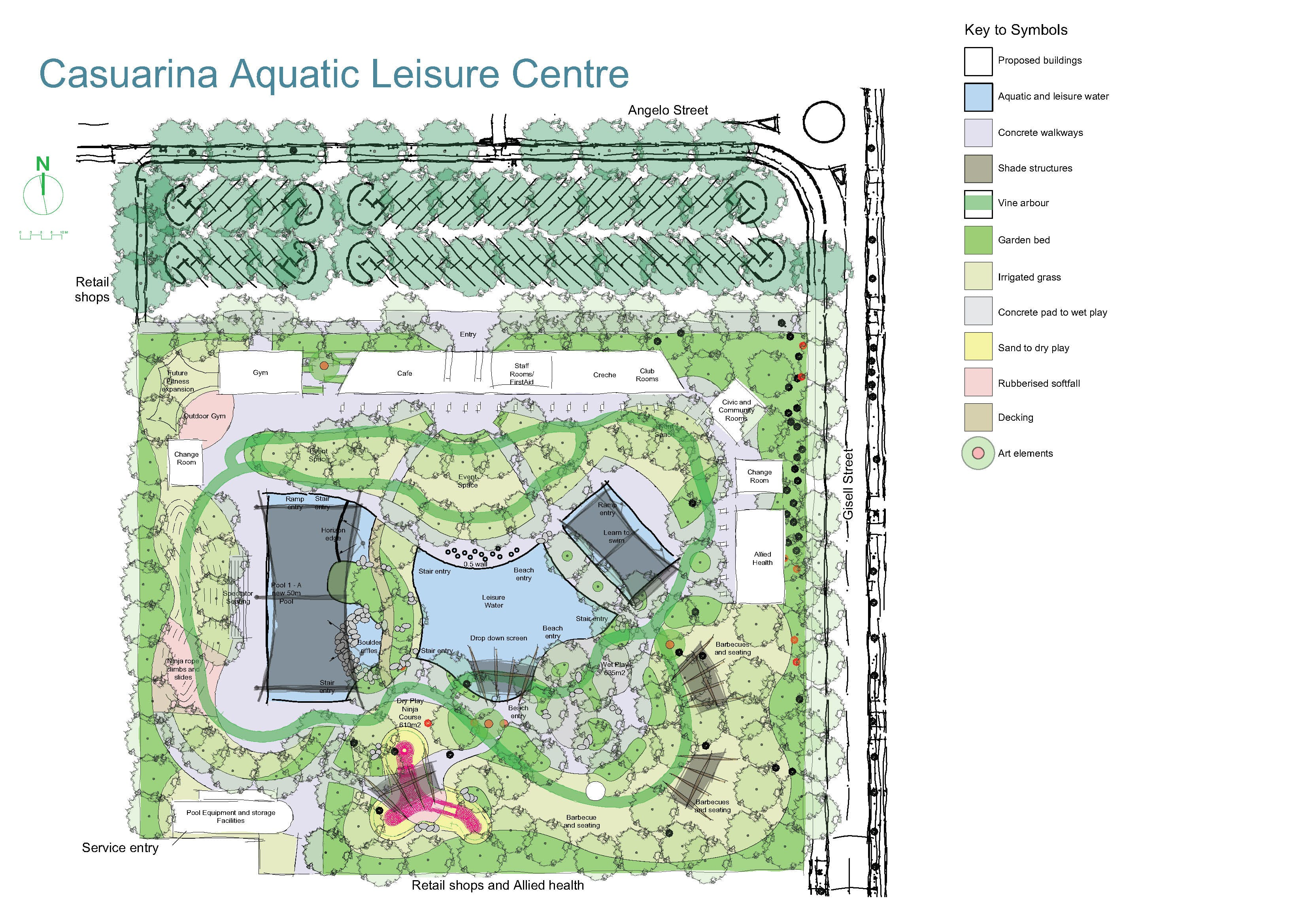 Casuarina Aquatic and Leisure Centre draft masterplan.jpg