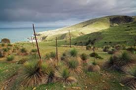 Fleurieu Four Seaons Prize for Landscape Photography