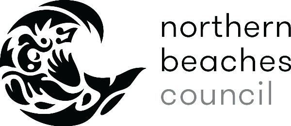 Your Say Northern Beaches