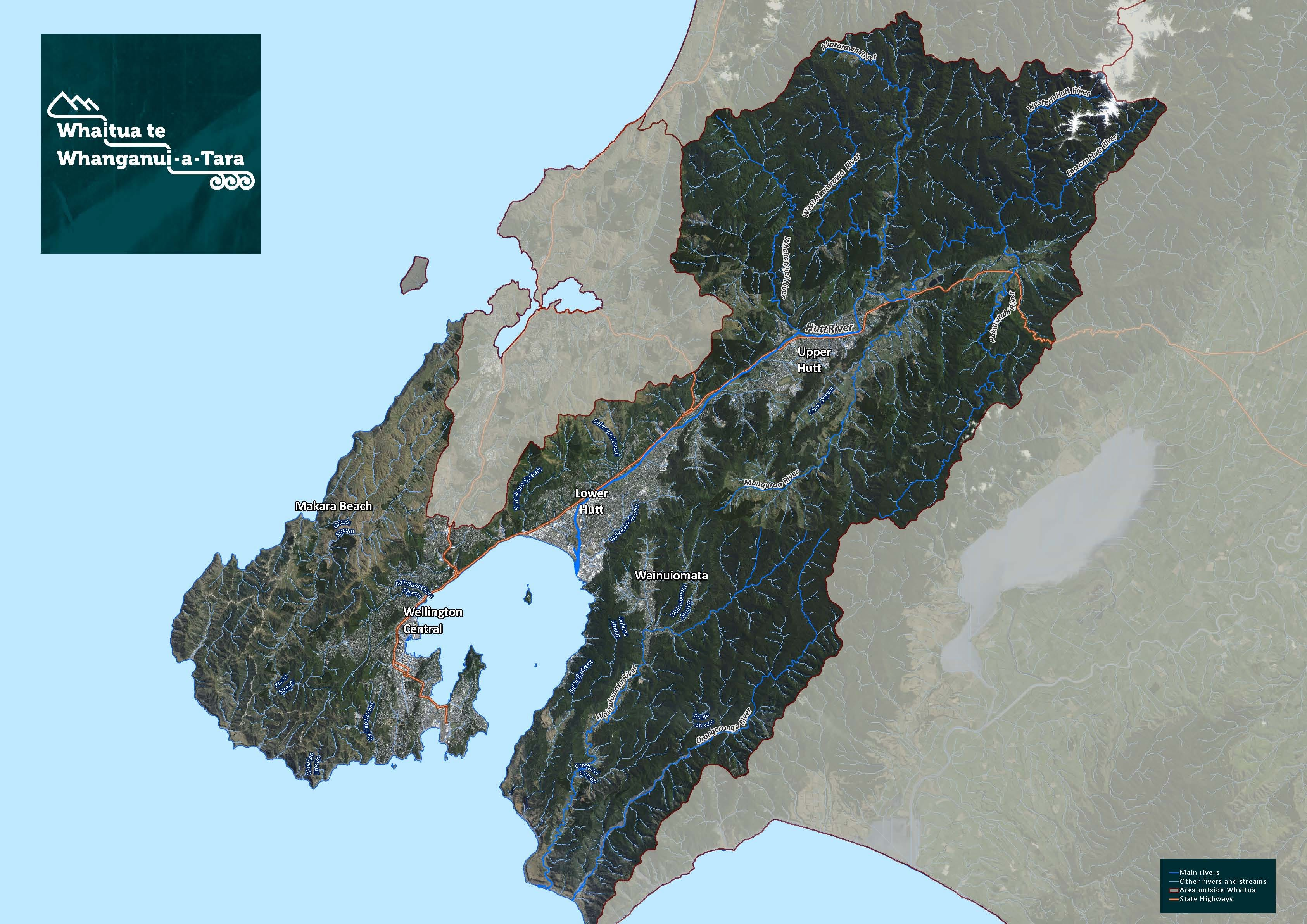 Wellington_Whaitua_Map_aerial_final