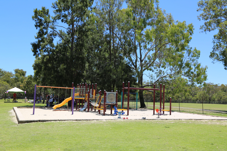 Kent St Playground 1.JPG