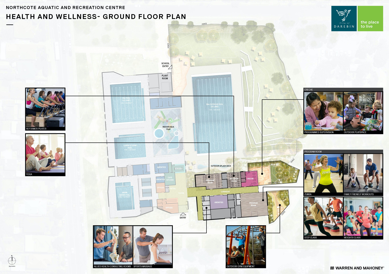 NARC Health and Wellness - ground floor.jpg