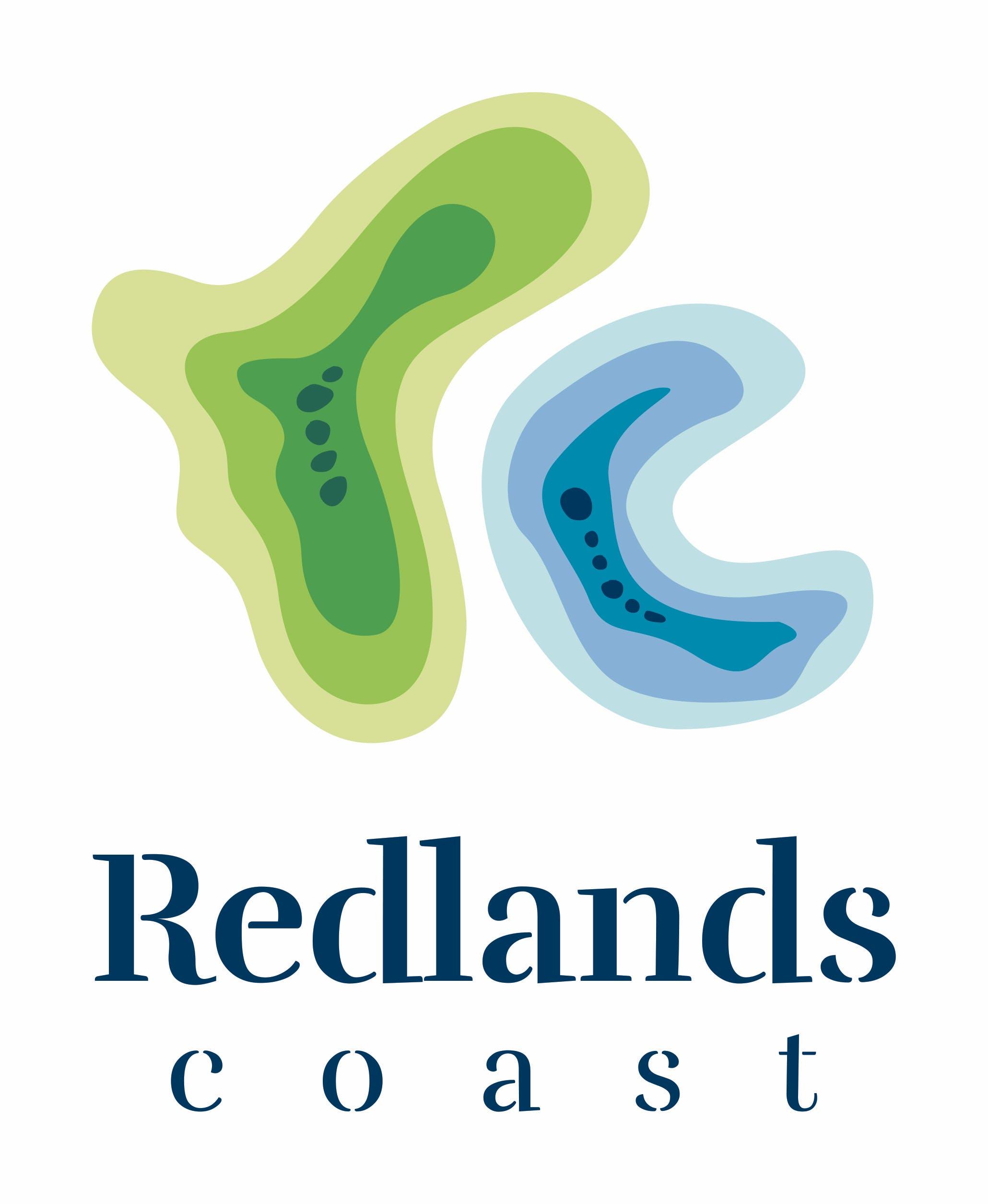 RC Logo  Stacked CMYK HR