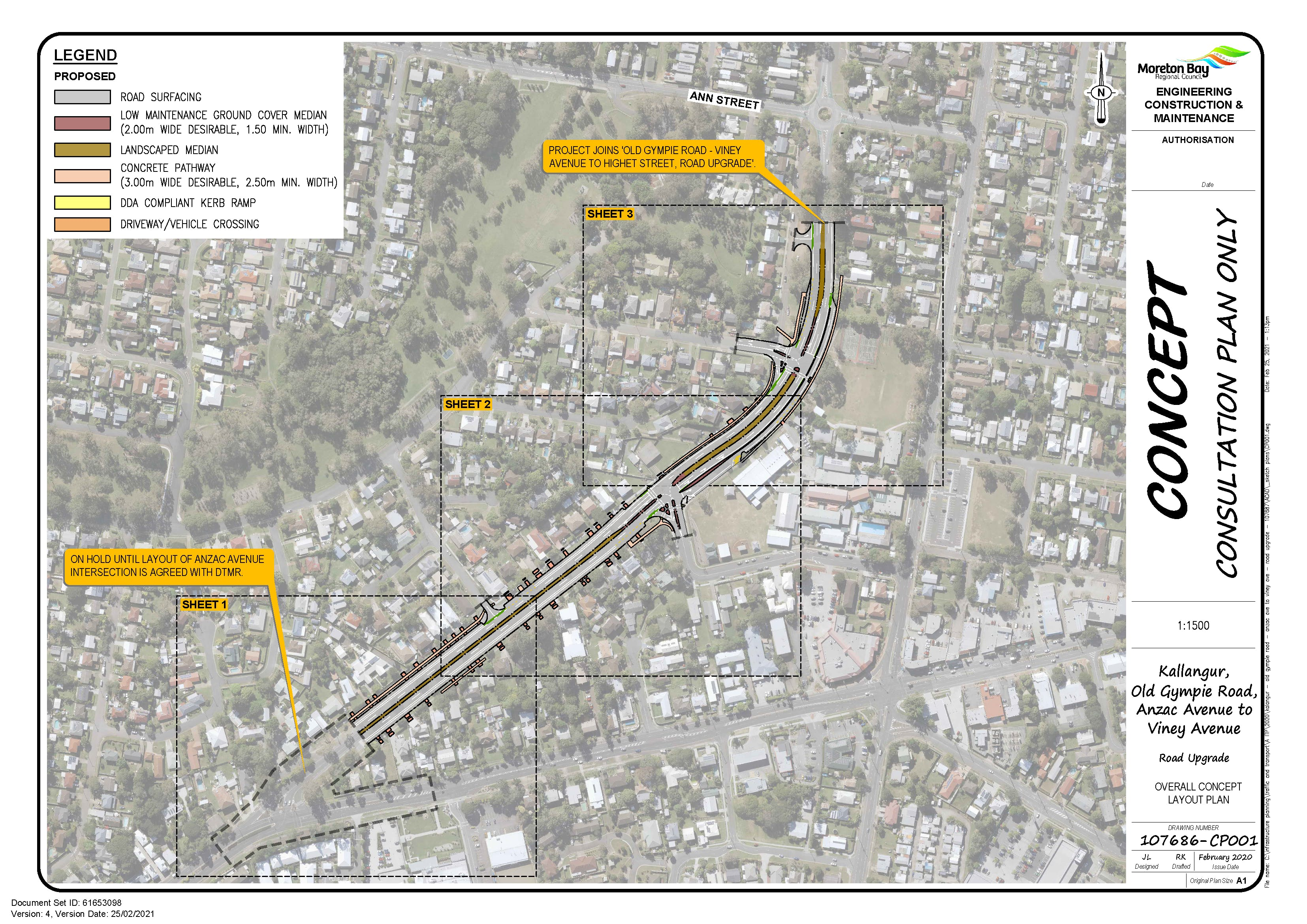 Concept Design - Old Gympie Road Anzac Avenue to Viney Avenue Upgrade_Page_1.png