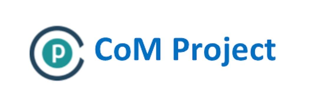 Com project