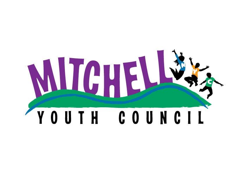 Myc logo    colour