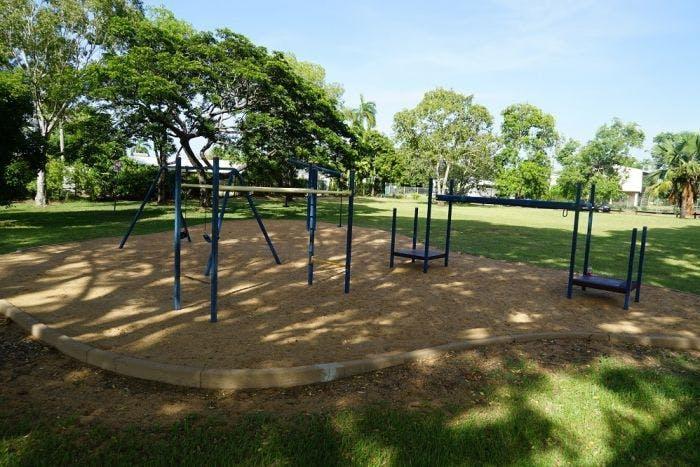 Kailis_playground