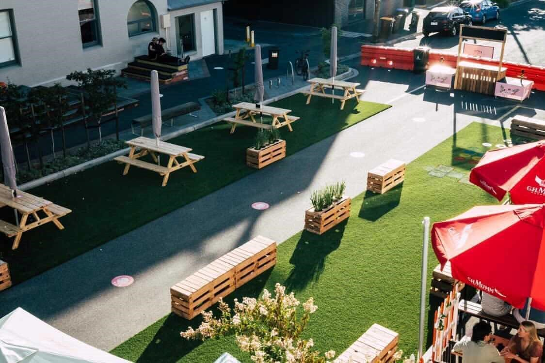 Ascot Vale Outdoor Dining Birds Eye View.jpg
