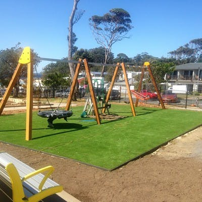 Mollymook All Inclusive Playground - 27 September 2017 (18)