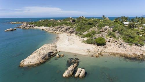 Bowen Grays Bay
