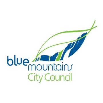 Blue Mountains Have Your Say