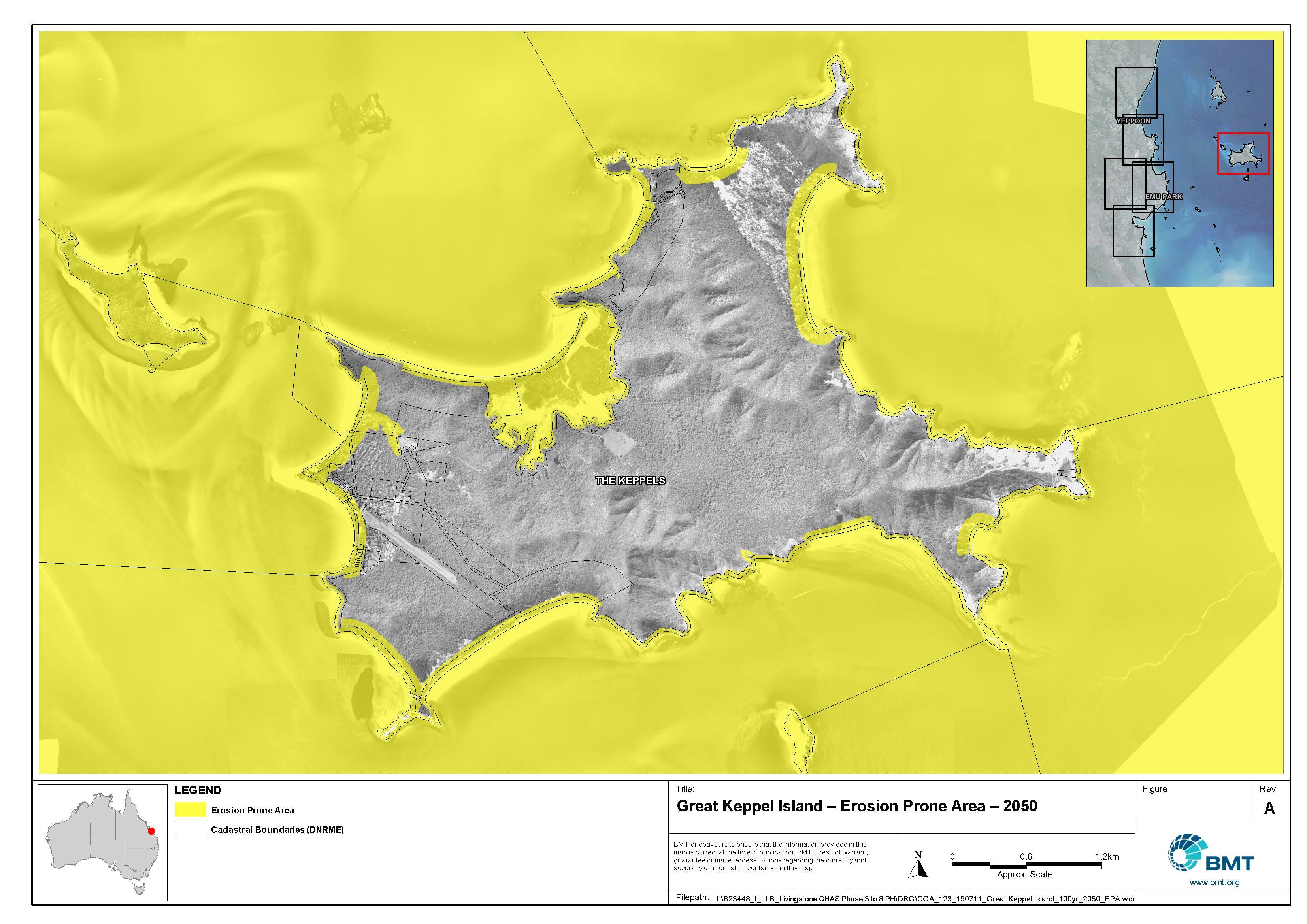 COA_123_190711_Great Keppel Island_100yr_2050_EPA.jpg