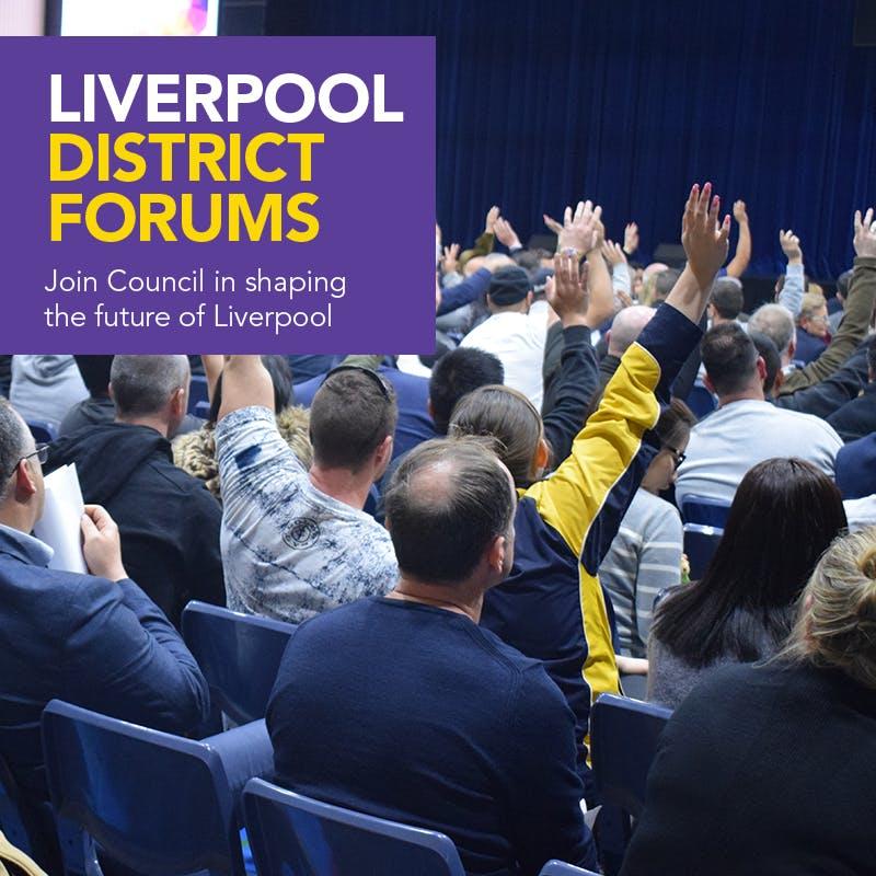 District forums liverpoollistens 800x800 forum