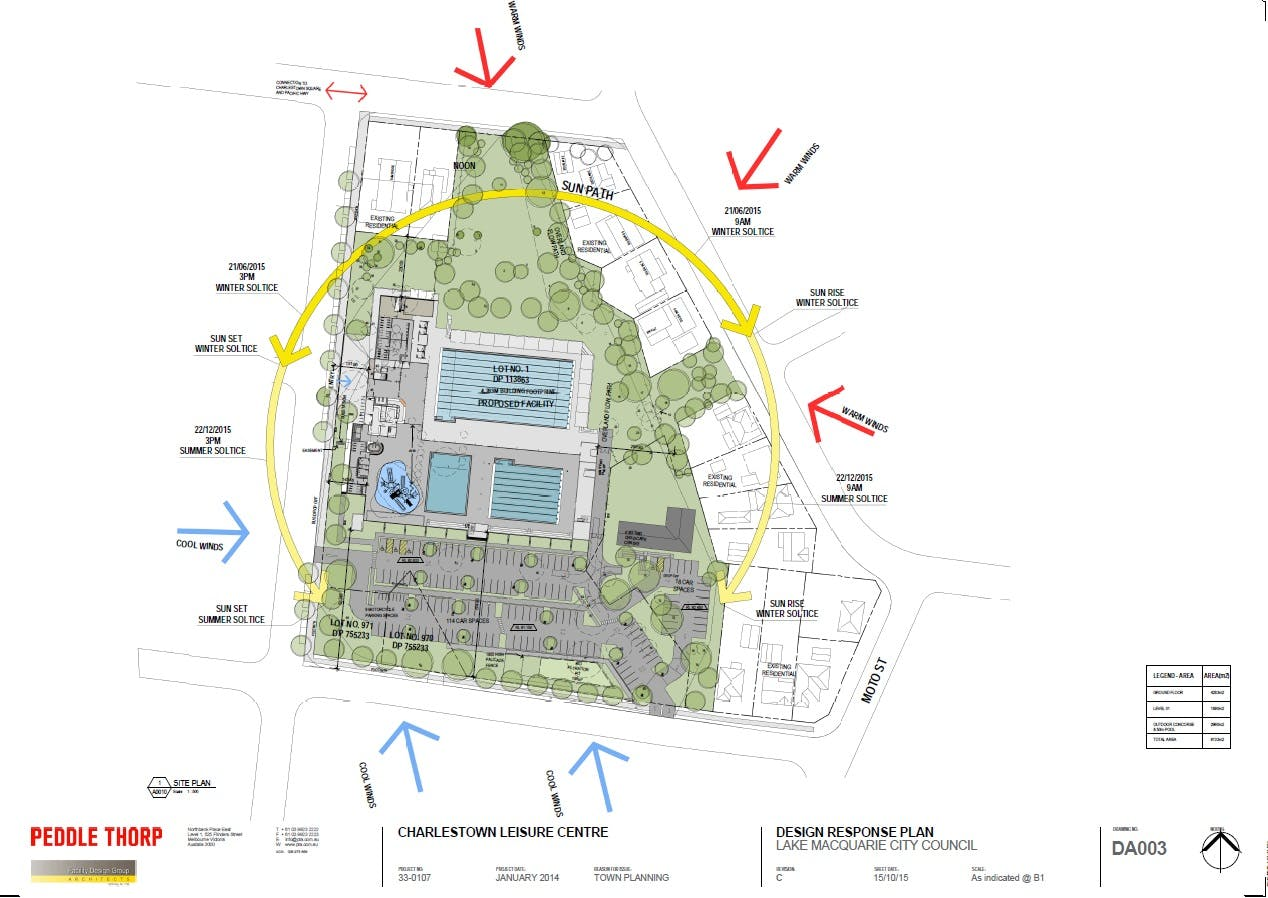 Revised Concepts 4 - Charlestown