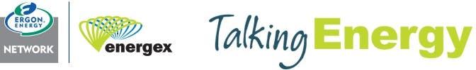 Talking Energy