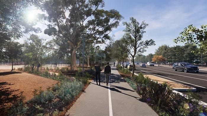 1902 Park 2  Enscape View 4 V1