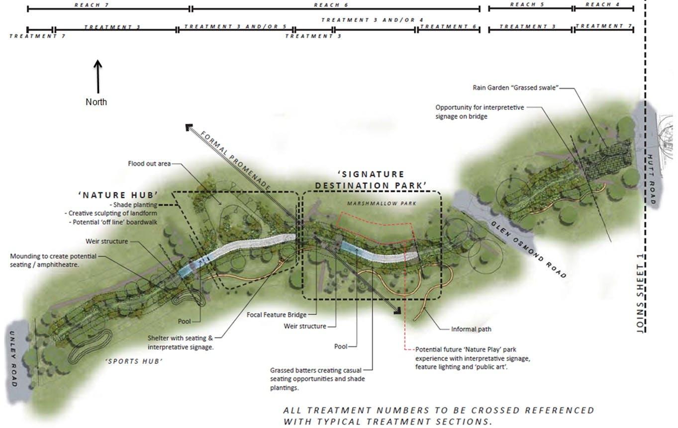 Splc Map 1